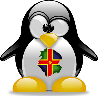 Lincolnshire Linux User Group